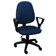 Кресло Престиж new gtpp В-41