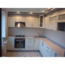 Кухня1