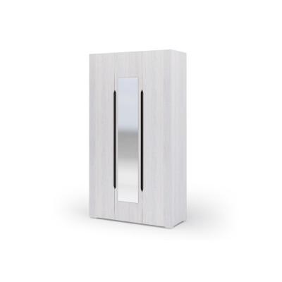 Валенсия ШК 012 Шкаф 3х дверный (Дуб Анкор светлый)