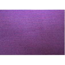Чехол для кровати 2-х ярусной с диваном (Песко 175 фиолетовый)