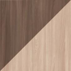Маджеста-6 Стол журнальный (Ясень шимо темный/Ясень шимо светлый) (рис.№2)