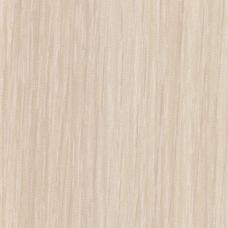 Стол журнальный НМ-011.67 Консул-2-01 (Дуб девонширский)