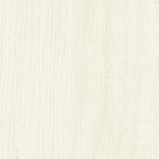 "Стол ""Ломберный"", 1кат. 2045 Лиственница, Кромка ПВХ белая, Опоры Белые"