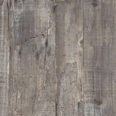 """Стол """"Ломберный"""", 1кат. 2047 Дуб Кантри, Кромка ПВХ белая, Опоры Белые"""