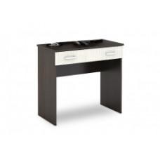 Бася СТ 551-М стол макияжный (Венге/дуб Белфорт)